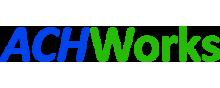 ACHWorks